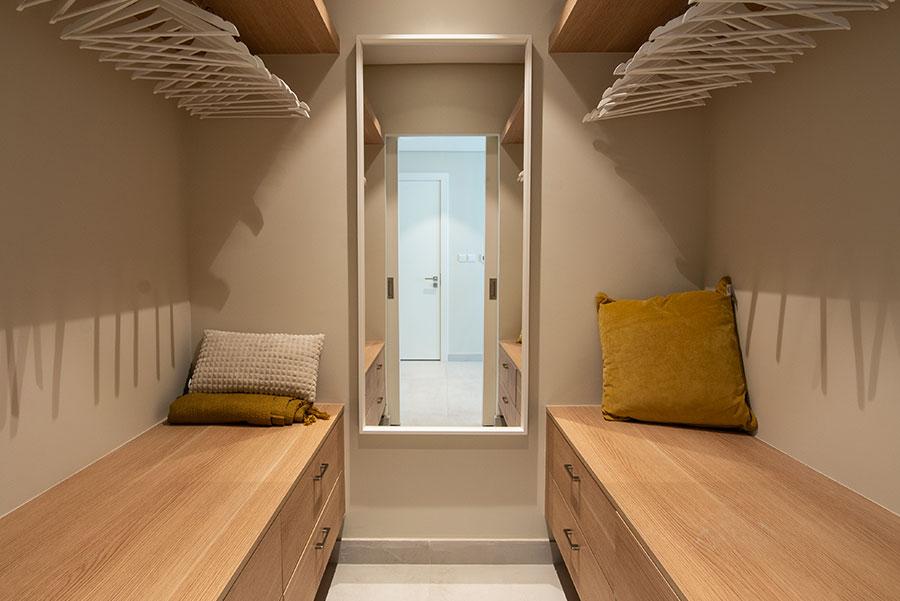 2 Bedroom +